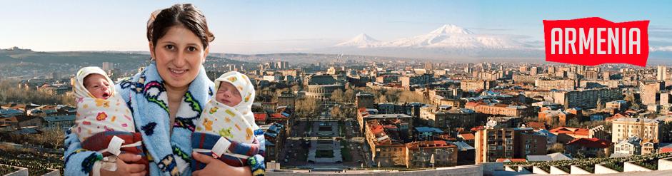 Boz-Armenia3